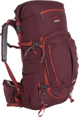 Mountainsmith Women's Lariat 55 WSD Backpack