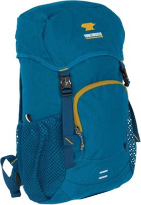 Mountainsmith Rockit 16 Backpack