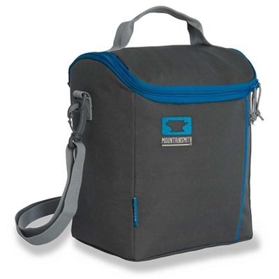 Mountainsmith The Sixer Cooler