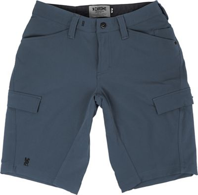 Chrome Industries Men's Cargo Shorts