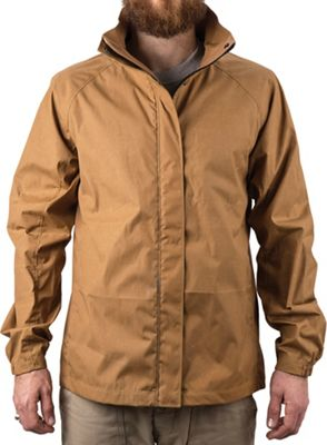 Chrome Industries Men's Wind Cobra Jacket