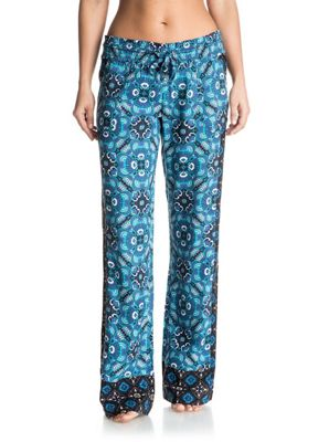 Roxy Women's Oceanside Viscose Pant