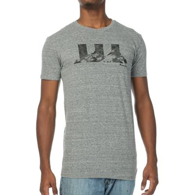 Moosejaw Men's Welcome To Paradise Vintage Slim SS Tee