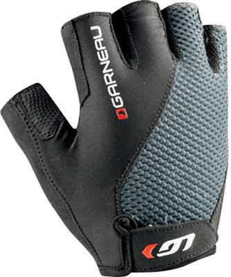 Louis Garneau Men's Air Gel + Glove