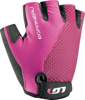Louis Garneau Women's Air Gel + Glove