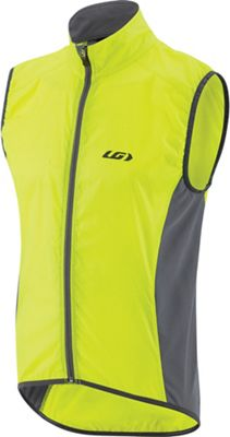 Louis Garneau Men's Blink RTR Vest