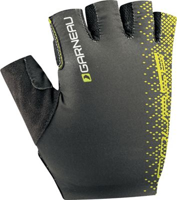 Louis Garneau Men's Course Elite Glove
