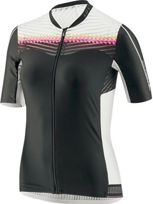 Louis Garneau Women's Course Superleggera 2 Jersey