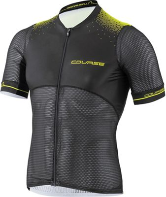 Louis Garneau Men's Course Superleggera 2 Jersey