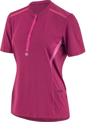Louis Garneau Women's East Branch Jersey