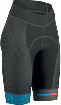 Louis Garneau Women's Equipe Motion Short