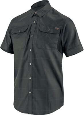 Louis Garneau Men's Factory Shirt
