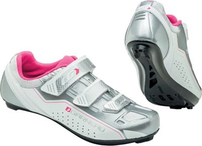 Louis Garneau Women's Jade Shoe