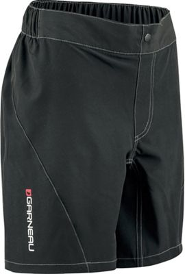 Louis Garneau Girl's Junior Range Short