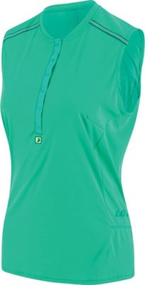 Louis Garneau Women's Lucy Top