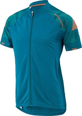 Louis Garneau Men's Maple Lane Jersey