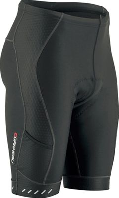 Louis Garneau Men's Neo Lite Power Short