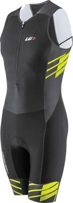 Louis Garneau Men's Pro Carbon Suit