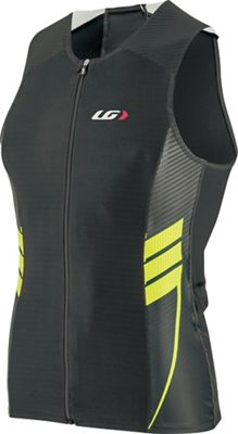 Louis Garneau Men's Pro Carbon Comfort Top