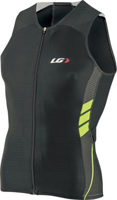 Louis Garneau Men's Pro Carbon Top