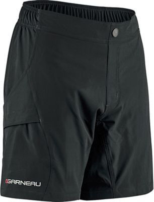 Louis Garneau Women's Radius Short