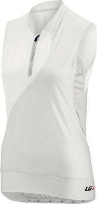 Louis Garneau Women's Stella Top