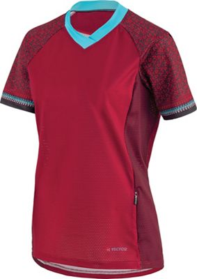 Louis Garneau Women's Sweep Jersey