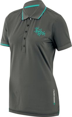 Louis Garneau Women's VIP Polo