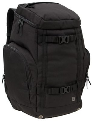 Burton Booter Backpack 40L
