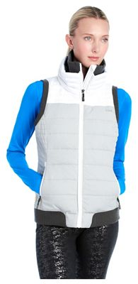 Lole Women's Brooklyn Sleeveless Vest