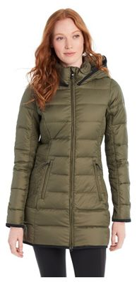Lole Women's Gisele Jacket
