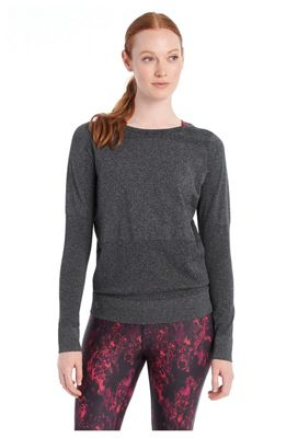 Lole Women's Isla Top
