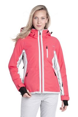 Lole Women's Laiken Jacket