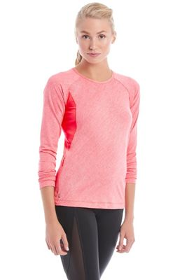 Lole Women's Lynn Top