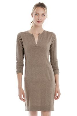 Lole Women's Mara Dress