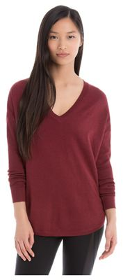 Lole Women's Martha Sweater