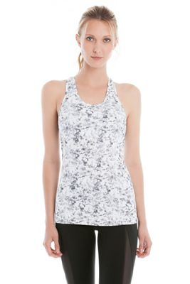 Lole Women's Shantal Tank