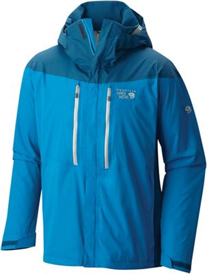 Mountain Hardwear Men's Bombshack Jacket