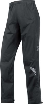 Gore Bike Wear Men's Element Gore-Tex Active Shell Pant