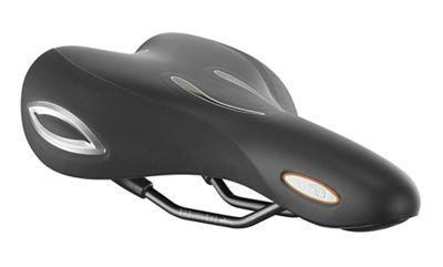Selle Royal Men's Lookin Moderate Seat