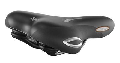Selle Royal Women's Lookin Moderate Seat