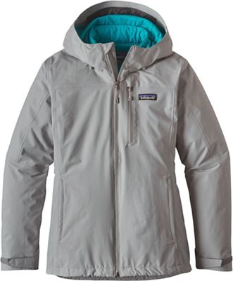 Patagonia Women's Windsweep 3IN1 Jacket