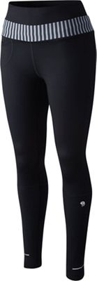 Mountain Hardwear Women's 32 Degree Tight