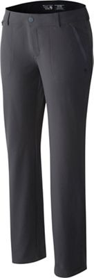 Mountain Hardwear Women's Chockstone 24/7 Pant
