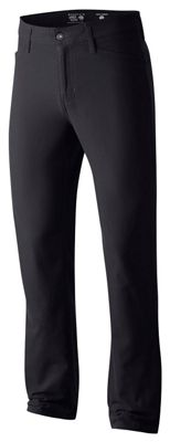Mountain Hardwear Men's Cordoba AP Pant