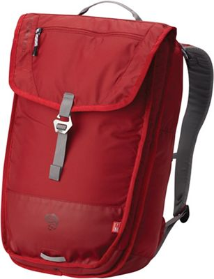 Mountain Hardwear DryCommuter 22L OutDry Backpack