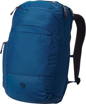 Mountain Hardwear Frequent Flyer 20L Backpack
