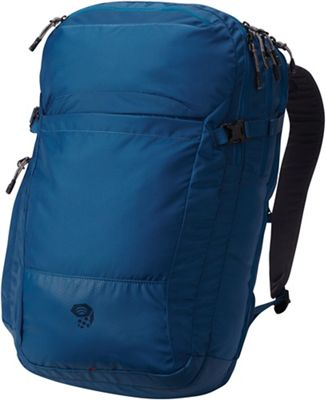 Mountain Hardwear Frequent Flyer 30L Backpack