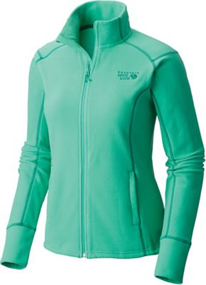 Mountain Hardwear Women's MicroChill 2.0 Jacket