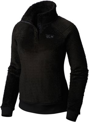 Mountain Hardwear Women's Monkey Woman Pullover
